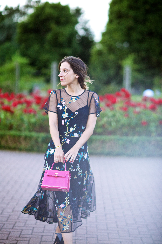 Careless Blogger (3)